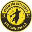 VFB SCHLEIDEN_Logo_2020_klein