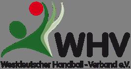 WHV_logo