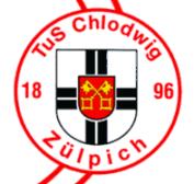 logo_tus_zülpich_neu