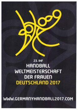 2017_Frauen-WM