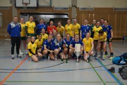 Pokalfinale 2019_1