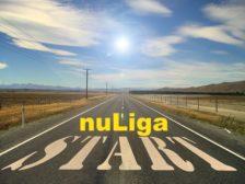 nuLiga Start
