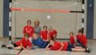 Hennef2019Schulturnier11